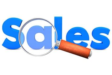 SR8-Sales-Skills