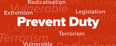 Prevent Duty