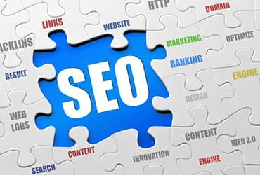 SR8-Search-Engine-Optimisation-for-Business