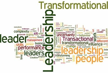 SR8-Leadership-Skills