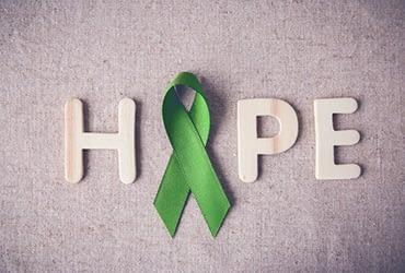 SR8-Mental-Health-Awareness